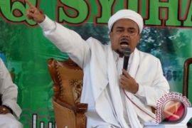 Habib Rizieq miliki hak untuk dilindungi