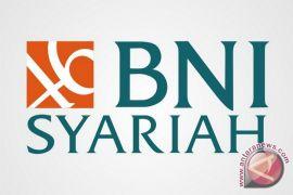 BNI Perkenalkan Prinsip Syariah ke Siswa Muhammadiyah