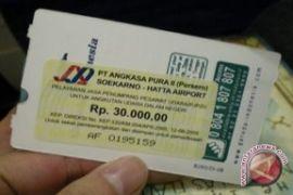 Telkomsel - Railink kerja sama pembelian tiket