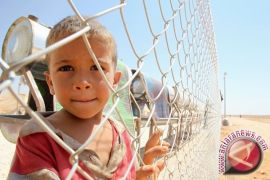 Imigrasi: Lima WNI Diamankan BNPT Merupakan Warga Singkawang