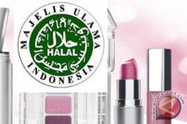 Pemasangan Label Halal Jangan Ada Pembohongan Publik