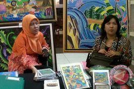 Menteri Perempuan Sarawak Akui Orang Indonesia Kreatif