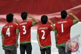 Indonesia, waspada lubang di lini belakang