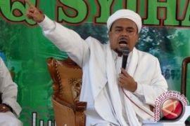 Polisi SP3 kasus dugaan chat Habib Rizieq