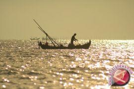 KKP Inventarisasi Nelayan Penerima Pengganti Alat Tangkap