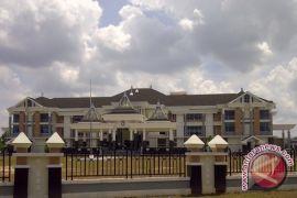 Kubu Raya Lakukan Sinkronisasi RPJMD 2014-2019