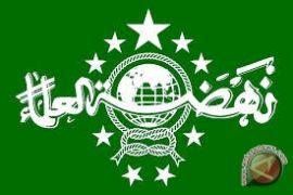 Kiai Muda NU Perbolehkan Memilih Pemimpin Non-Muslim
