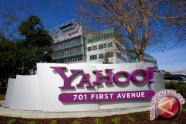 Daftar Pemenang Yahoo Celebrity Awards 2014