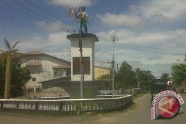 KPUD Sambas dorong partisipasi pemilih