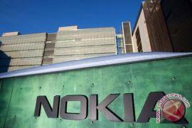 2017, Perangkat Baru Nokia Akan Terungkap