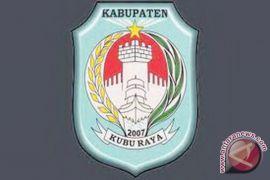 Kubu Raya apresiasi kehadiran FPK