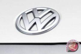 Volkswagen dan LG Kembangkan