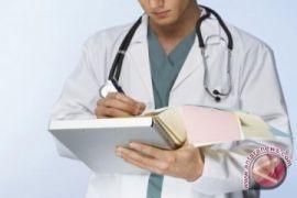 Insentif Wajib Kerja Dokter Spesialis Rp23-30 Juta