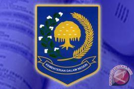 Sintang menunggu izin operasional tujuh kecamatan baru