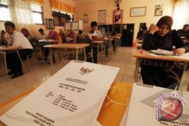 Kabupaten Bengkayang dapat 74 formasi CPNS 2018