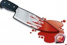 Polsek Utara selidiki kasus dugaan pembunuhan penjaga malam