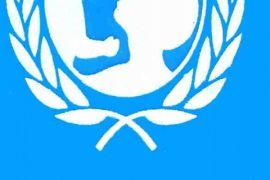 UNICEF Khawatirkan Kelahiran Bayi Nepal Tanpa Perawatan