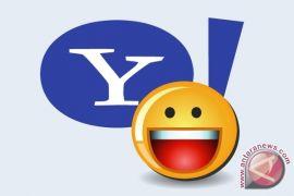Yahoo Luncurkan Layanan Login Akun Tanpa Password