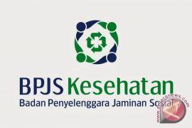 BPJS Kesehatan Singkawang Diminta Kerja Sama RSUHB