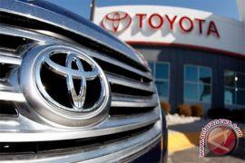Toyota Avanza mobil paling banyak dijual