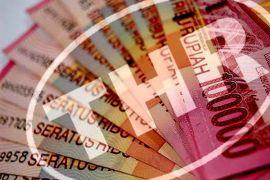 Jumat besok gaji + THR PNS Kubu Raya cair