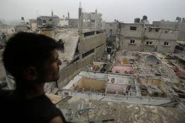 Israel harus hentikan kekerasan di Gaza