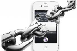 75 Ribu Perangkat iOS Jailbroken Jadi Korban Aplikasi Malware