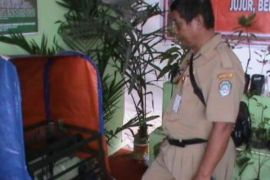 Kubu Raya terima bantuan alsintan modern