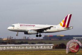 Kopilot Germanwings Menaikkan Kecepatan Ketika Pesawat Menurun