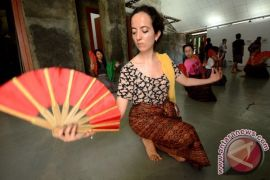 Indonesia negara tujuan Favorit pelajar Thailand