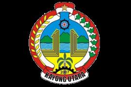 Kayong Utara Petakan Dampak Tambang