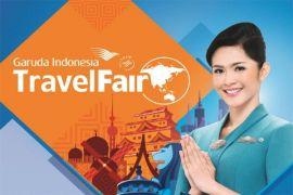 GATF Bentuk Dukungan Terhadap Peningkatan Kunjungan Wisata