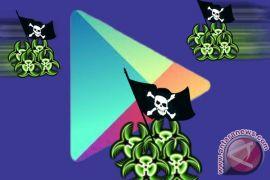 Tips Hindari Malware Jenis Ransomware