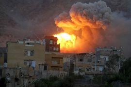 Kemerdekaan Palestina tetap prioritas