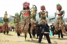 Festival Religi Muharamman