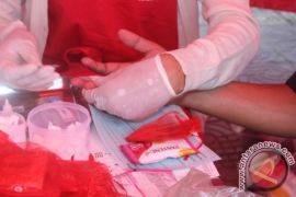 Kematian Remaja Karena AIDS Meningkat Tiga Kali Lipat