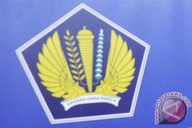 Kantor Pajak Pratama Pontianak Libatkan Pelajar Gelorakan Semangat Antikorupsi