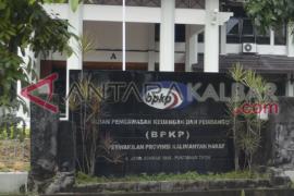 Kubu Raya Jadi Percontohan E-bansos Nasional