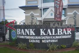 Bank Kalbar Minta Nasabah Waspada