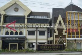Pengurus Muhammadiyah Kalbar Siap Berikan Dakwah Pencerahan