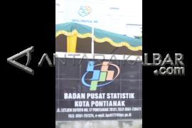 Pengamat : BPS Harus Perangi Data Hoaks