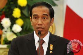 Jokowi Akan Buka Turnamen Piala Presiden 2017