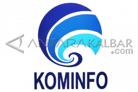 Kominfo revisi PP PSTE terkait keamanan data