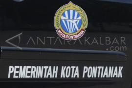 Sekretariat Wapres Apresiasi Capaian BP2T Kota Pontianak