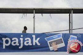 PERPPU Akses Informasi Keuangan Membuka Data Wajib Pajak
