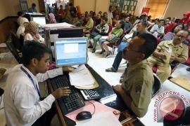 Pemkab sambas siapkan sistem perizinan berbasis online
