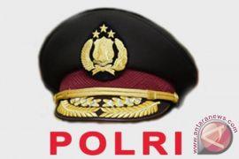 IKM terhadap layanan publik Polres Singkawang capai 89,31