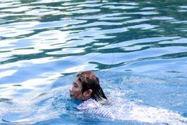 Lautan Indonesia paling menakutkan