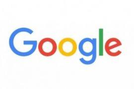 Google rencanakan buka pusat riset kecerdasan buatan di Paris