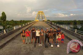 Komunitas Drone Ketapang Untuk Pecinta Fotografi dan Videografi Udara